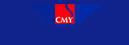Centre Médical d'Yverdon Logo